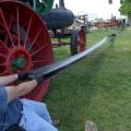 Clinton County Corn Festival
